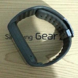 Galaxy Gear 2 neo